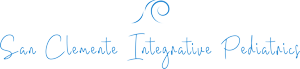 San Clemente Integrative Pediatrics